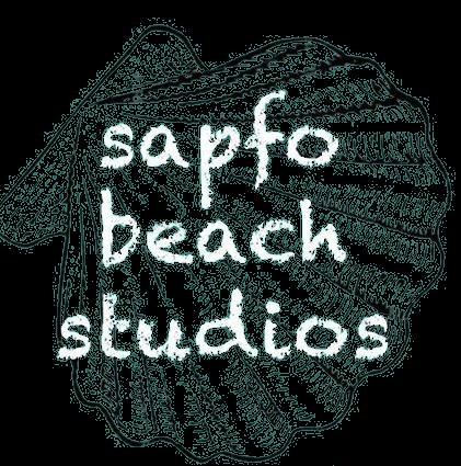 Sapfo Beach Studios